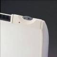 Elektroninis termostatas-manipuliatorius GLAMOX heating ETM