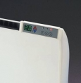 Skaitmeninis termostatas-manipuliatorius GLAMOX heating DTM