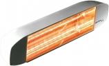 Šildytuvas Heliosa 11, 1500W, IPX5