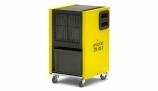 Oro sausintuvas TROTEC TTK 125 S