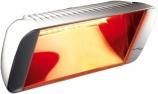 Šildytuvas Heliosa 66BX5, 2000W, (IPX5)